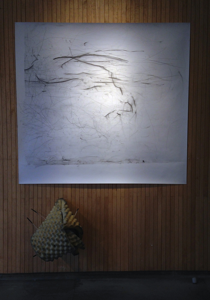 web_small_dancing_like_a_porcupine_01