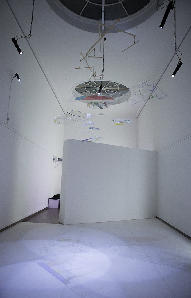so many times installations view 01_hr_liten